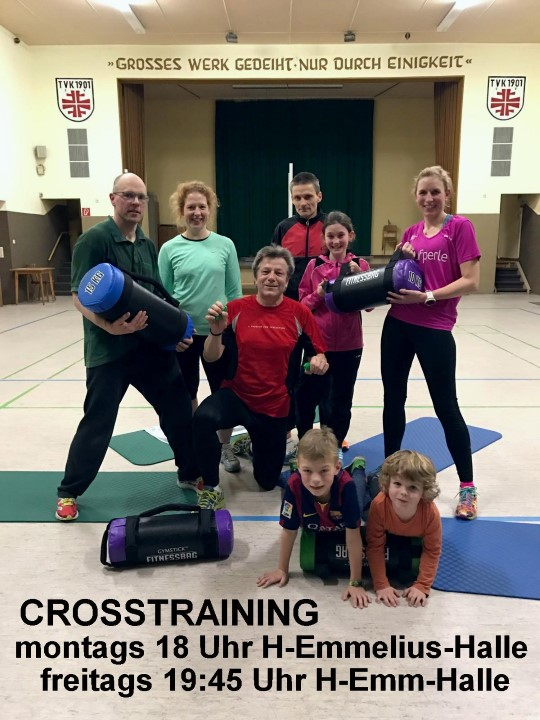 10671488811742crosstraining-TVK.jpg
