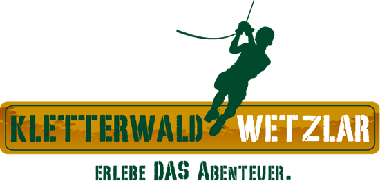 35321480460926KletterwaldWetzlar.png