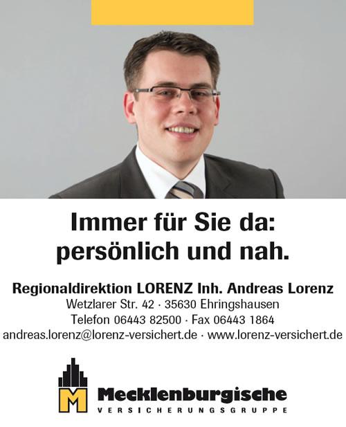 38191433869865mecklenburgische.jpg